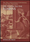 New International Commentary: The Epistle to the Romans