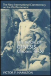 New International Commentary: The Book of Genesis, Chapters 18–50