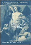 New International Commentary: The Book of Joshua