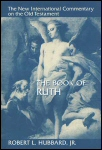 New International Commentary: The Book of Ruth