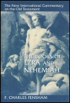 New International Commentary: The Books of Ezra and Nehemiah