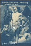 New International Commentary: The Book of Job