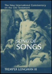 New International Commentary: Song of Songs