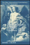 New International Commentary: The Book of Ezekiel, Chapters 25–48