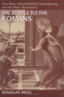 NICNT: The Epistle to the Romans